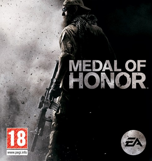 Medal of Honor: la recensione