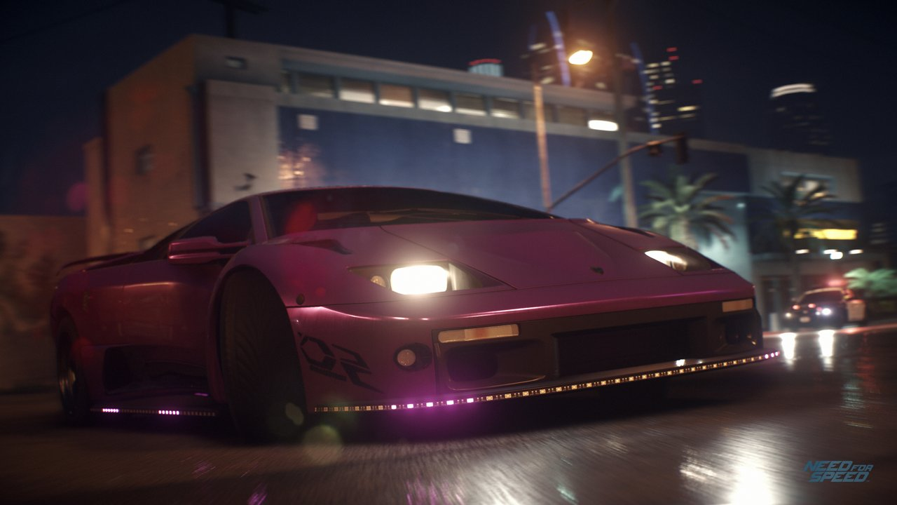 need-for-speed-versione-pc-2.jpg