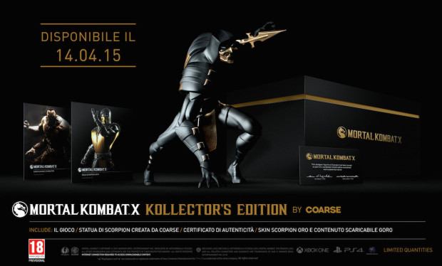 mortal-kombat-x---kollectors-edition-Coarse