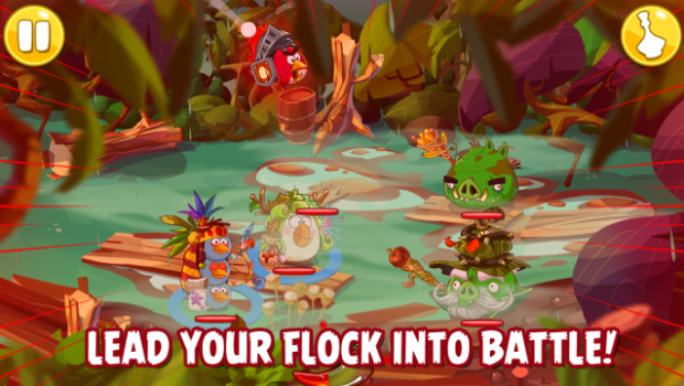 angry-birds-epic01