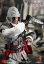 Action figure di Assassin's Creed II