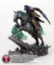 Action figure di Morte da Darksiders 2