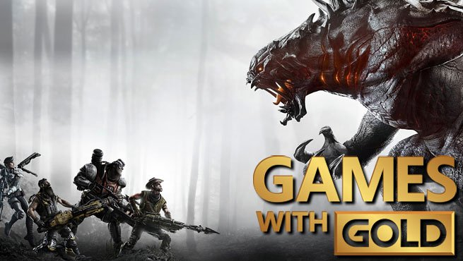 games-with-gold-marzo-2017-2.jpg