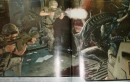 Aliens: Colonial Marines scans
