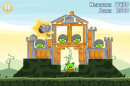 Angry Birds (iPhone): immagini