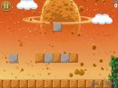 Angry Birds Space: galleria immagini