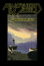 Another World 20th Anniversary: prime immagini