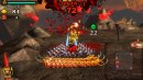 Army Corps of Hell: immagini recensione