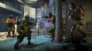 Army of Two: The 40th Day - nuove immagini