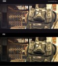 Army of Two: The 40th Day - comparativa PS3/X360
