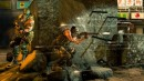 Army of Two: The 40th Day - galleria immagini