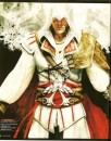 Assassin's Creed 2 - scansioni complete di Game Informer