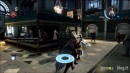 Assassin's Creed: Brotherhood - galleria immagini
