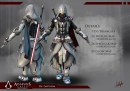 Assassin\\\'s Creed incontra Star Wars
