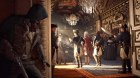 Assassin's Creed Unity: galleria immagini