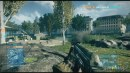 Battlefield 3: beta PS3 - galleria immagini