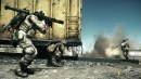 Battlefield 3: Back to Karkand - galleria immagini