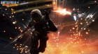 Battlefield 4 Final Stand: galleria immagini