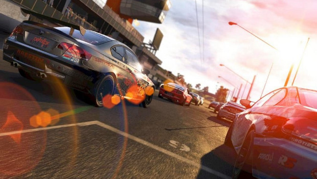Project CARS 09-09-2014