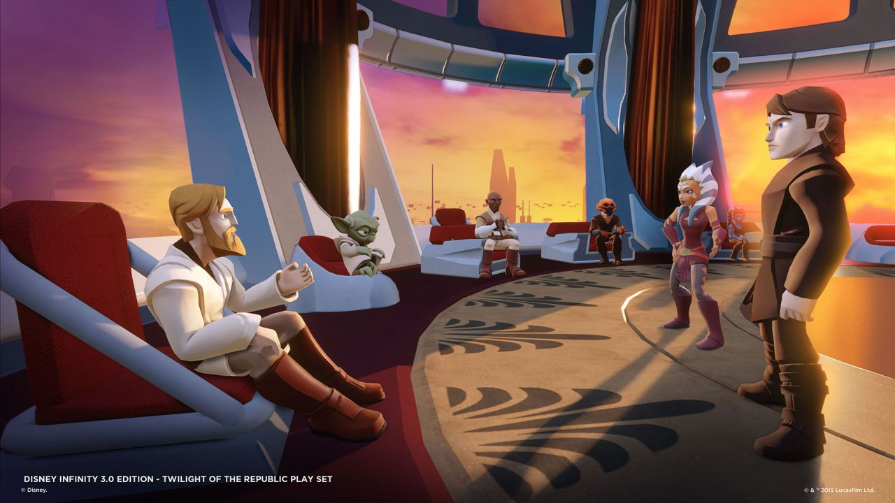 star_wars_disney_infinity_30_twilight_of_the_republic_playset-9.jpg