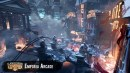 BioShock Infinite: Clash in the Clouds e Burial at Sea - galleria immagini