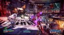 Borderlands 2: Psycho Pack - galleria immagini