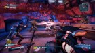 Borderlands: The Pre-Sequel - galleria immagini