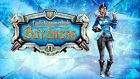 "Borderlands: The Pre-Sequel – il DLC ""The Lady Hammerlock Pack"""