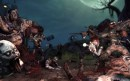 Borderlands: The Zombie Island of Dr. Ned - galleria immagini