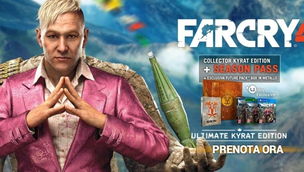 far-cry-4-ultimate-edition-01