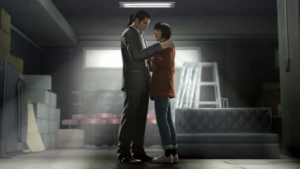 yakuza-0-screenshot