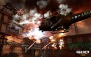 Call of Duty: Black Ops - nuove immagini