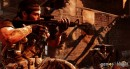 Call of Duty: Black Ops - galleria immagini