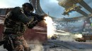 Call of Duty: Black Ops 2 - nuove immagini