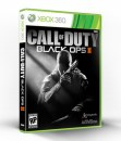 Call of Duty: Black Ops 2 - galleria immagini