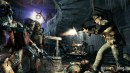 Call of Duty: Black Ops - Escalation Pack - galleria immagini