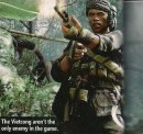 Call of Duty: Black Ops - scans da OXM