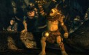 Castlevania: Lords of Shadow - nuove immagini ed artwork