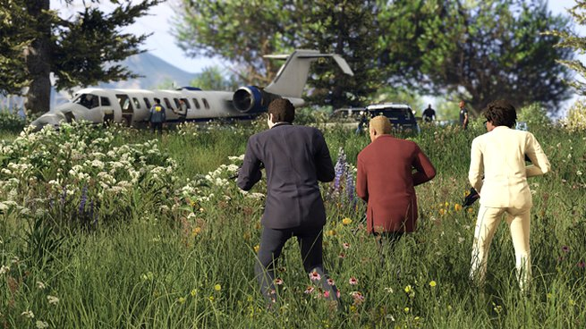 gta-online-update-further-adventures-in-finance-and-felony-3.jpg