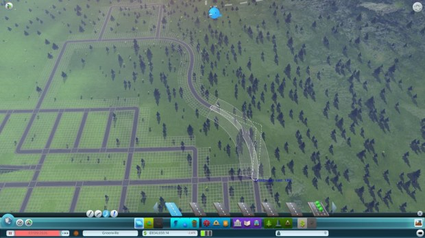 Cities: Skylines - galleria immagini