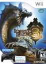 Classic Controller Pro con Monster Hunter Tri
