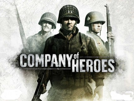 Company of Heroes: Tales of Valor - trailer di debutto