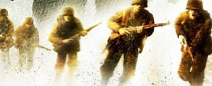 Company of Heroes: Tales of Valour annunciato da THQ