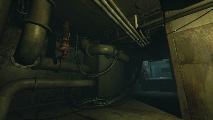 Condemned 2: Bloodshot - nuove immagini