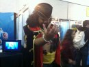 Cosplay dalla PAX East 2012
