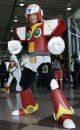 Cosplay Domenicale - Comic Con 2012 a New York