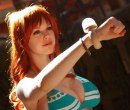 Cosplay domenicale: sexy-cosplayer del 2012