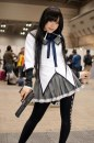 Cosplay domenicale: speciale Made in Japan