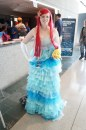 Cosplay infrasettimanale dal PAX 2013 - parte 2