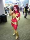 Cosplay infrasettimanale dal PAX 2013